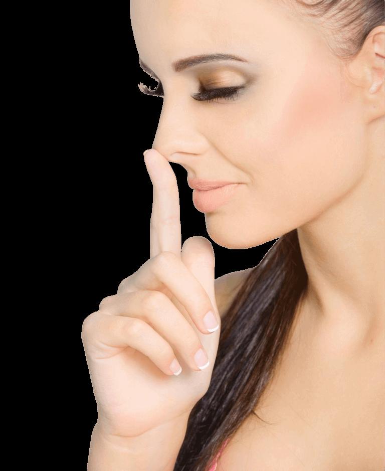 Nasenkorrektur   Nasen OP   Nasenscheidewand   Wien