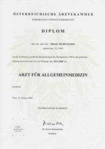 3.Arzt_fuer_Allgemeinmedizin