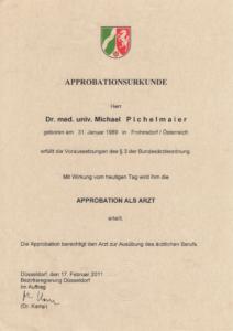 4.Approbation_Deutschland