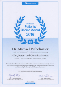 6.Patienten_Choice_Award_2016