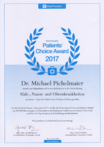 7.Patienten_Choice_Award_2017